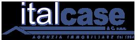 ItalCase – Agenzia Immobiliare Pesaro