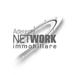 Aderente Network Immobiliare