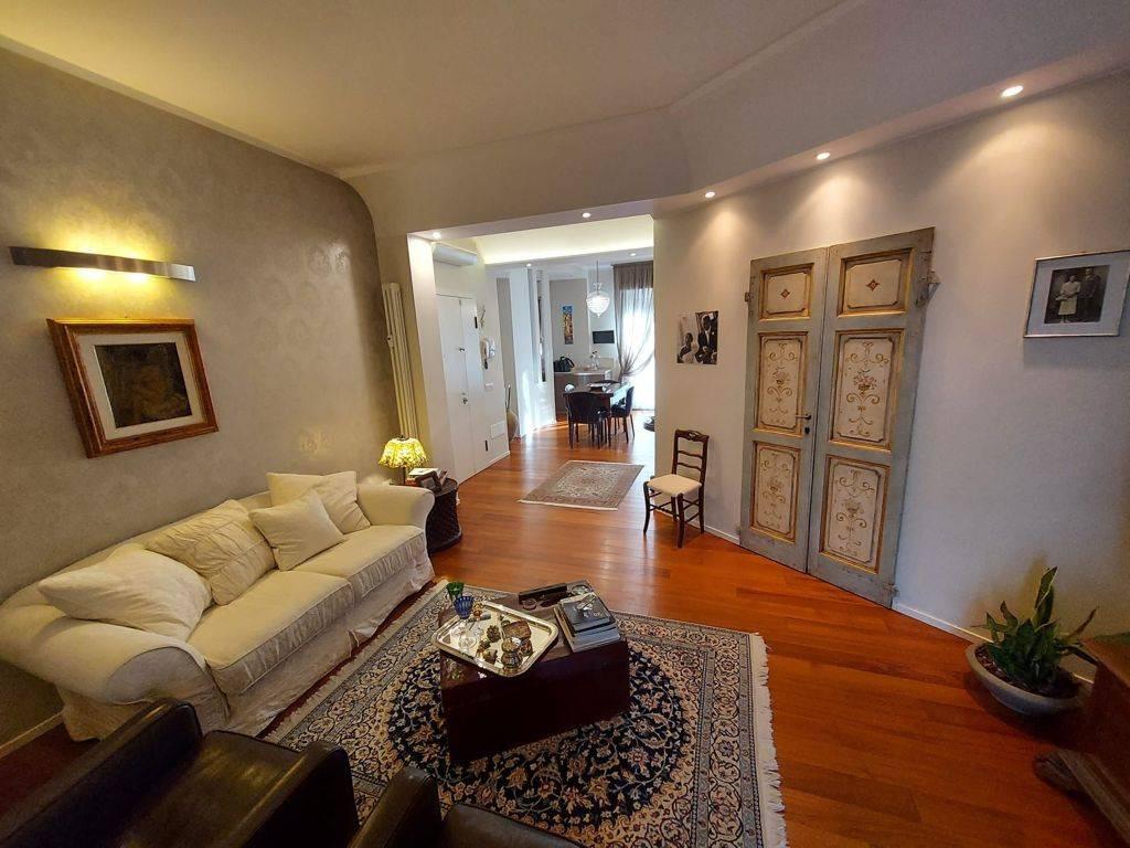 Appartamento-Condominiale-Pesaro