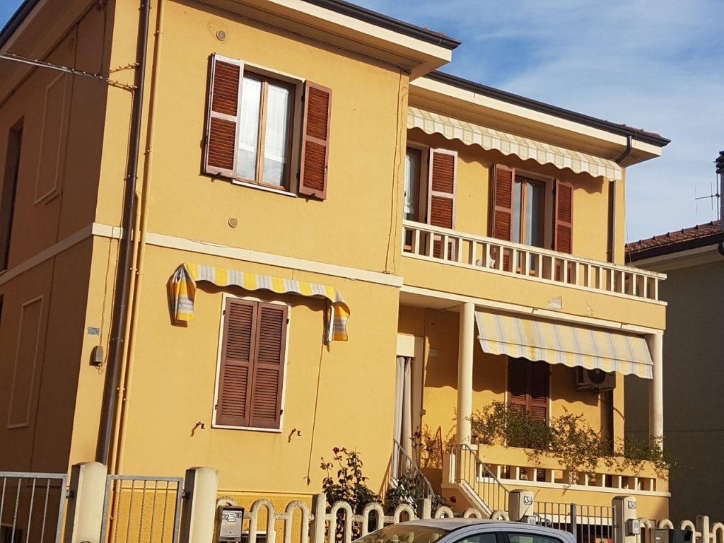 Appartamento-Individuale-Pesaro