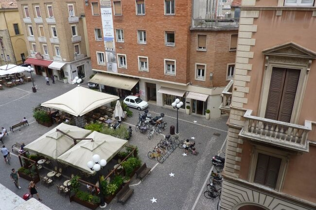 Ufficio-Condominiale-Pesaro